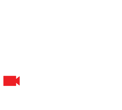 Village Electric