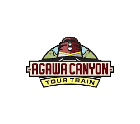 Agawa-Canyon-Tour-Train-min