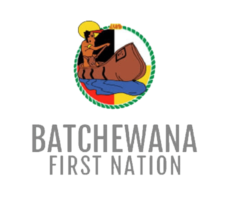 Batchewana-First-Nation-min