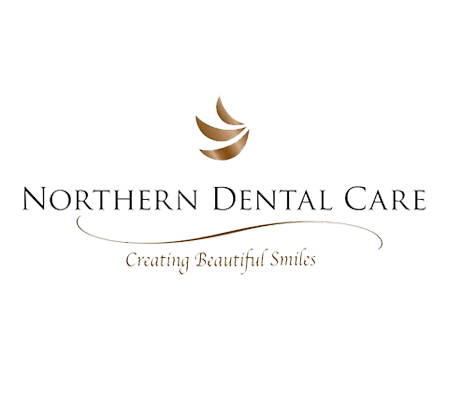 Northern-Dental-Care-min