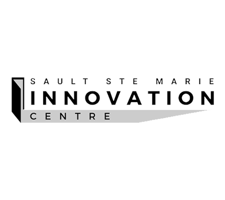 Sault-Ste.-Marie-Innovation-Centre-copy-min